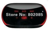 DVD, VCD - проигрыватели 9.5 inch LCD Portable Audio DVD player USB Analog TV Game CD VCD DVD MP3 JPEG MPEG4 WMA
