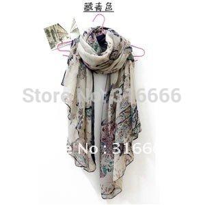 2013 fashion women summer spring scarf,Women scarves,Bohemia style,cashew nut print,Muslim hijab,viscose hijab,Bandana,Head wrap(China (Mainland))