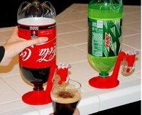 Fridge Fizz Saver Soda Dispenser HOT selling! FIZZ SAVER Free shipping