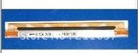 The original image of OS-214 200DPI ARGOX OS-214 bar code print head print head