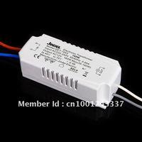 61% discount FEDEX 220-240V GET-1003 160W Transformer for Halogen Light Bulb Quartz lamp Hanging lamp Low voltage lamp JINDEL