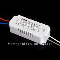 61% discount FEDEX 220-240V Low halogen lamp quartz lamp Transformer AC 12V  120W  JINDEL
