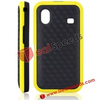 Factory Price Mobile Phone TPU Case for Samsung Galaxy Ace S5830