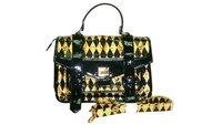 2013 TMC Fashion Designe Totes Bag Women Totes Chic Messenger Crossbody Shoulder Bags TY006-B