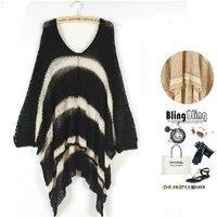 Женская одежда У г и торговли ООО yh186