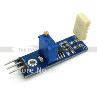 20 pcs  Sensitivity Control HR31 Potentiometer humidity Sensor Probe Test Measuring Module
