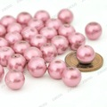 1mm Hole Size, Approx 110pcs/lot,8x8x8mm Decoration light-fixture Glass Beads GP0003-7