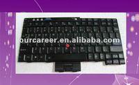 Price of for IBM X60 X61 X60T X61T keyboard Brand new black FRU:42T3531 KS89