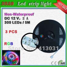 led ribbon price