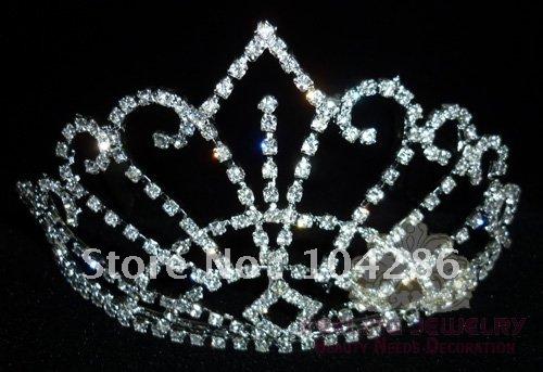 Princess Dresses | Rachael Edwards