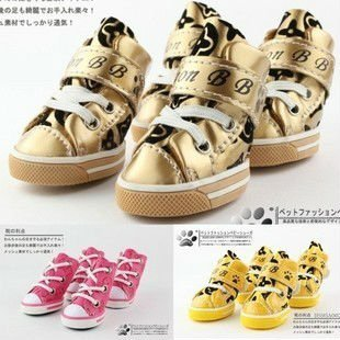 HOT SELL! Fashion baby pet dog shoes, boots/footwear/socks(China (Mainland))