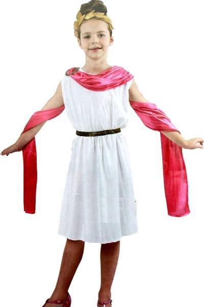 Romans clothing online