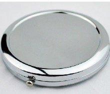 popular cosmetic mirror