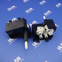 IBM9068A01/03 ribbon gears