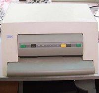 IBM9068A01/03 passbook printer
