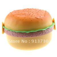 Дизайн горшок крышкой приготовления ложкой стенд держатель кухня полки стойку - желтый-54481
