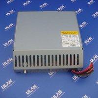 IBM9068A01/03 power supply