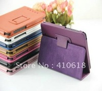 google nexus 7 holster 7-inch tablet PC protective cover bracket protective shell
