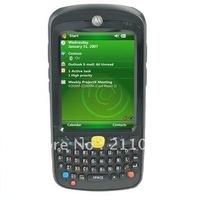 Motorola MC55AO enterprise mobile computer bar code scanning check machine barcode data collector