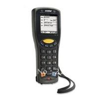 SYMBOL MC1000 mobile data terminal supermarket wireless acquisition laser scanning gun inventory machine
