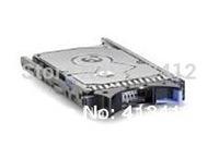 Best internal hard drives 44W2264 44W2265 300GB 10K SAS 2.5 new hard disk drive three years warranty
