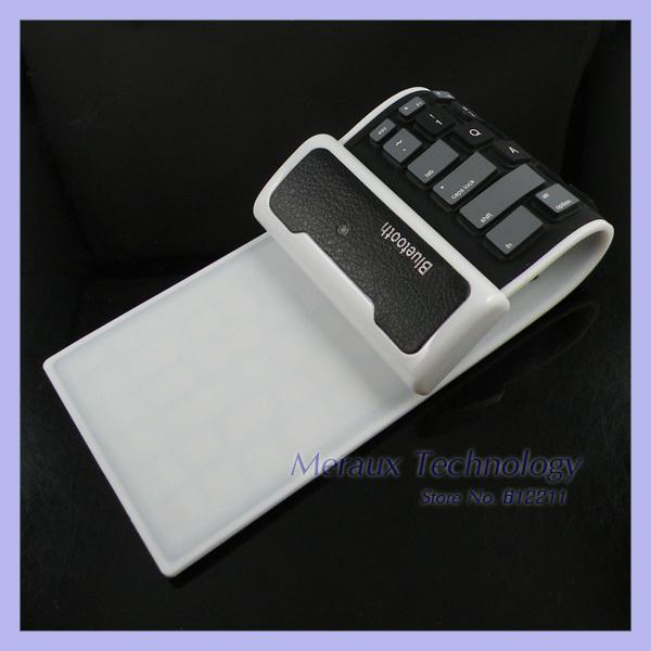 Mini-Wireless-Bluetooth-Flexible-Foldabl