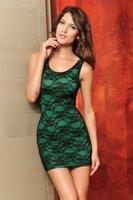 Коктейльное платье ! & ,  DL2102w