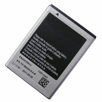 Free shipping 1350mAh EB494358VU battery for samsung S5830 Galaxy Ace GT-S5830 S5660 S5670 i579 i569 1350mAh