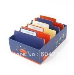 Free Shipping storage box, home storage case(China (Mainland))