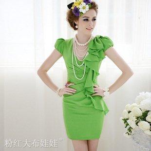 купить Женское платье ! v/s XL 120816-1 недорого