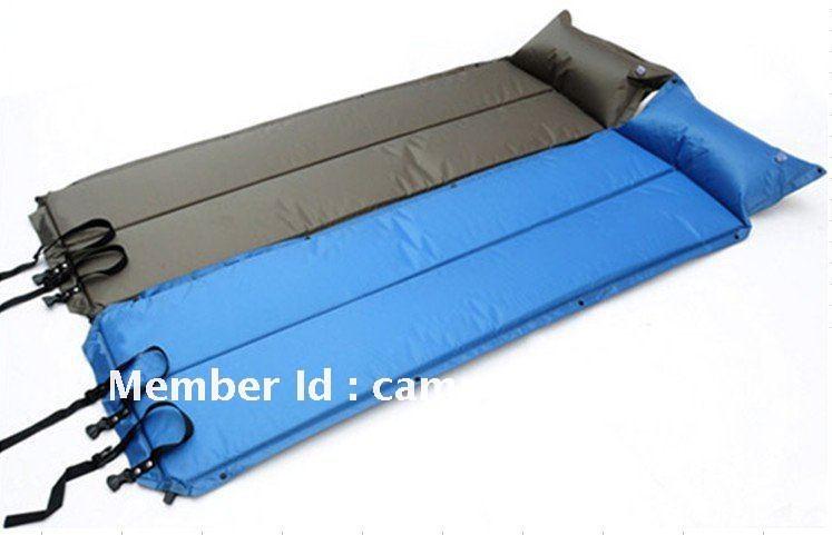 camping connect air mattress manufacturers air mattress