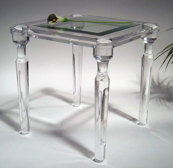 Amazing Cheap Acrylic Table 567 x 550 · 42 kB · jpeg