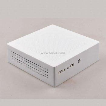A03_N3ZR ION NVIDIA MCP7A high-definition mini computer,mini PC,HTPC, thin client