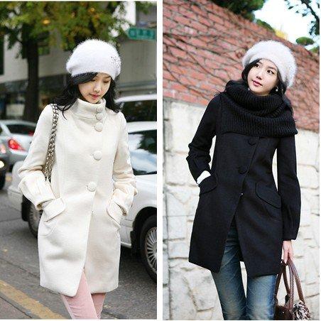 Женская одежда из шерсти Женская одежда из шерсти 2012 new hot Fashion