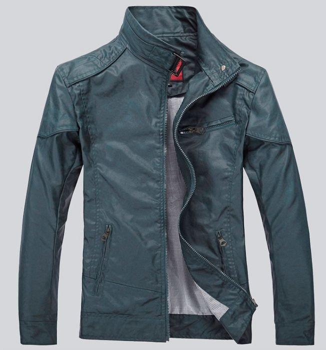 Áo khoác thiết kế đẹp trên thị trường