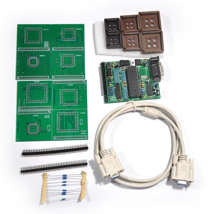 2012 New Motorola 711 programmer ,auto ecu programmer(China (Mainland))