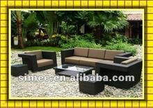 free patio designer price