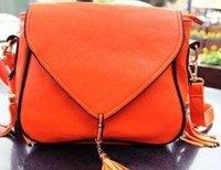 Мини сумки, барсетки  sb0008
