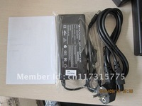 Brand New China Power Supply 19V 65W DHL Free Shipping & CE  & 10pcs/Lot, 3-7 Days Fast  Arriving