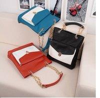 Hot Sale New Faux Leather Women's Tote Shoulder Bags Handbag purse Fashion for women's