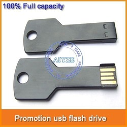 Mini Cheapest key usb stick MOQ:1pcs hot U2029 ( A big discount for wholesale )(China (Mainland))