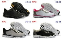 Free shipping,free run 3.0+2 sports shoes,2012 new arrive brand shoes,men/women running shoes,wholesale sneakers,mix order