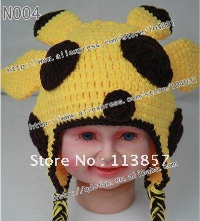 Amazon.com: Giraffe Knit Pattern eBook: Amy Gaines: Kindle Store