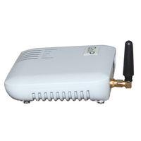 GOIP1,1 channel GSM VoIP Gateway /sip gateway/goip voip gateway