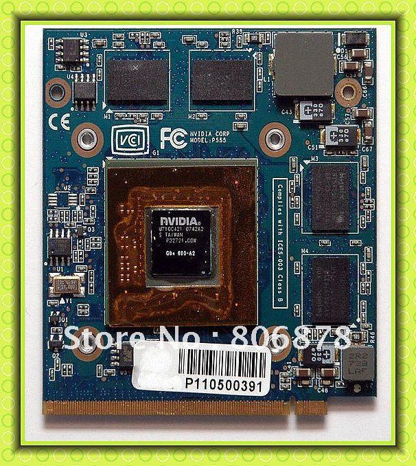65mm vga video card fan for asus 8600gt 9500gt yd127015ls