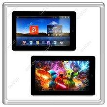 popular touchscreen netbook