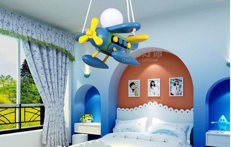 Kinderkamer Kroonluchter : ... studie kinderkamer kroonluchter ...