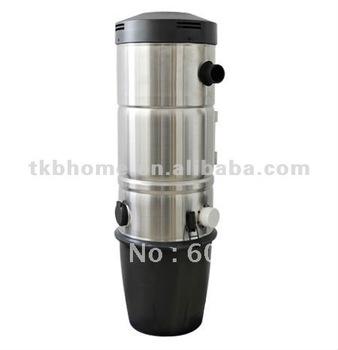 SAA, CE Certified1800W Central Vacuum with Ametek motor
