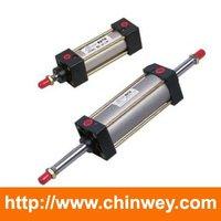 SC compact standard pneumatic cylinder