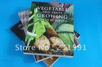 Catalogue,Book,Brochure Printing